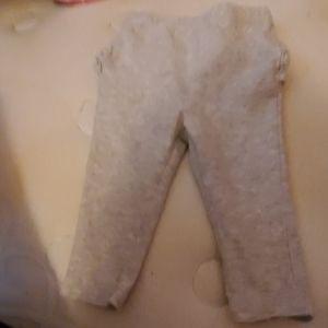 Old navy toddler pant